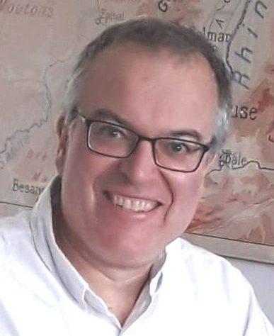 Niels Bagge